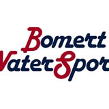 Bomert Watersport Sportboten