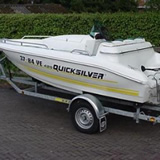 Mulder Watersport Giethoorn